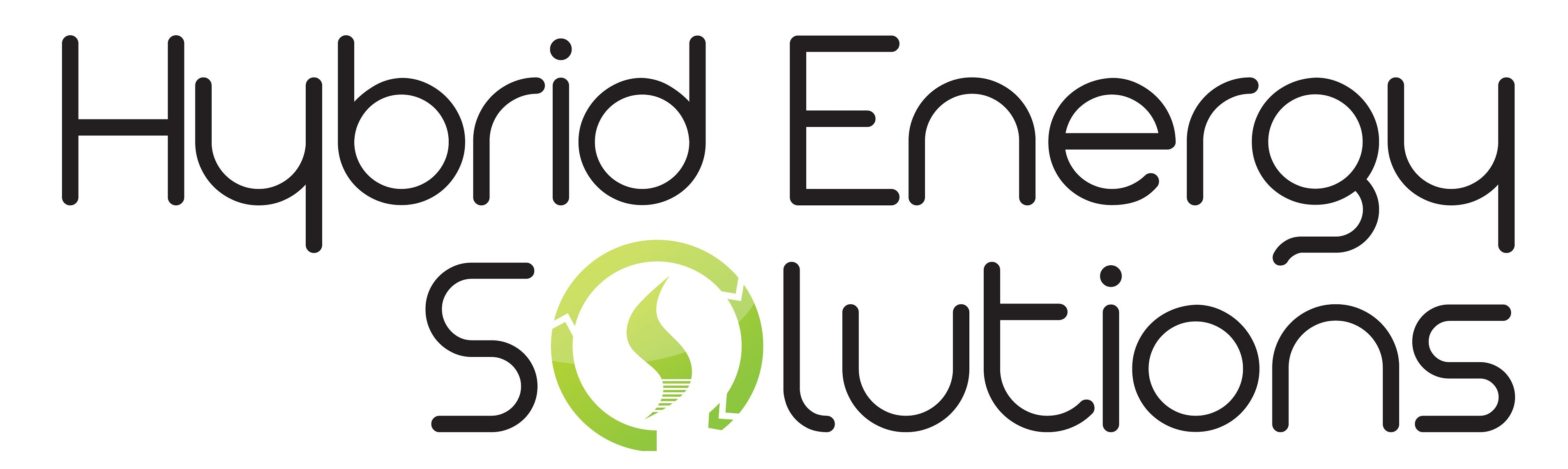 Geothermal | Renewable | Hybrid Energy Solutions